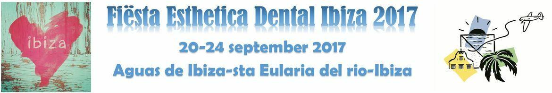 Intercongress: Fiesta Esthetica Dental 2017