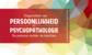 Congres 'Diagnostiek van persoonlijkheid en psychopathologie'