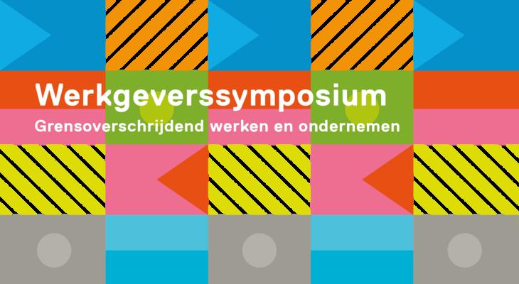 Werkgeverssymposium