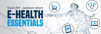 E-health Essentials