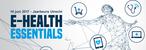 E-health Essentials