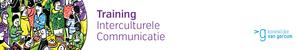 Training Interculturele Communicatie