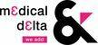 Medical Delta Event 2017