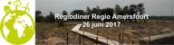 Regiodiner Soest