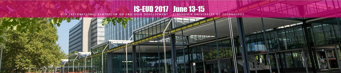 IS-EUD 2017