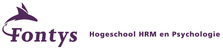 Fontys HRM Praktijkevent 2017