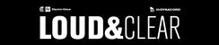 Loud&Clear Event 2017_Dealer UK
