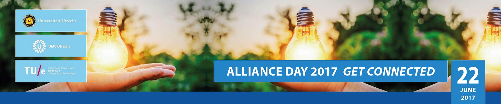Alliance Day 2017
