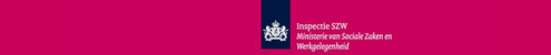 Omgevingsdiensten en Inspectie SZW