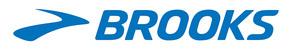 Sales Meeting Brooks SS18