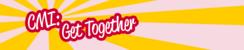 CMI Get Together