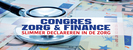 Congres Zorg & Finance