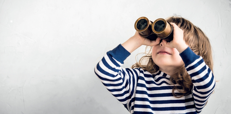 Management Kinderopvang Jaarcongres | 18 mei 2018