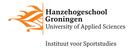 Kenniscongres Topsport & Talentontwikkeling