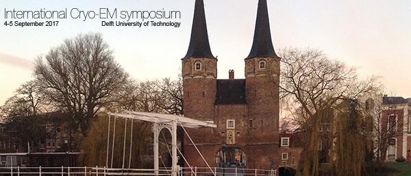 CryoEM Symposium