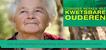 Congres 'Werken met kwetsbare ouderen'
