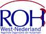 NHG StiP-vervolgcursus Starten met Stoppen in 2017