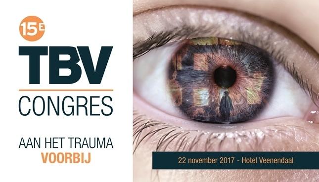 15e TBV Congres