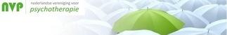 NVP-Studiedag: 'Supervisie geven is een vak apart'