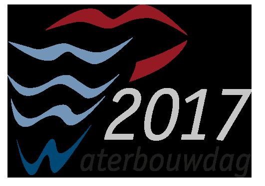 Waterbouwdag 2017