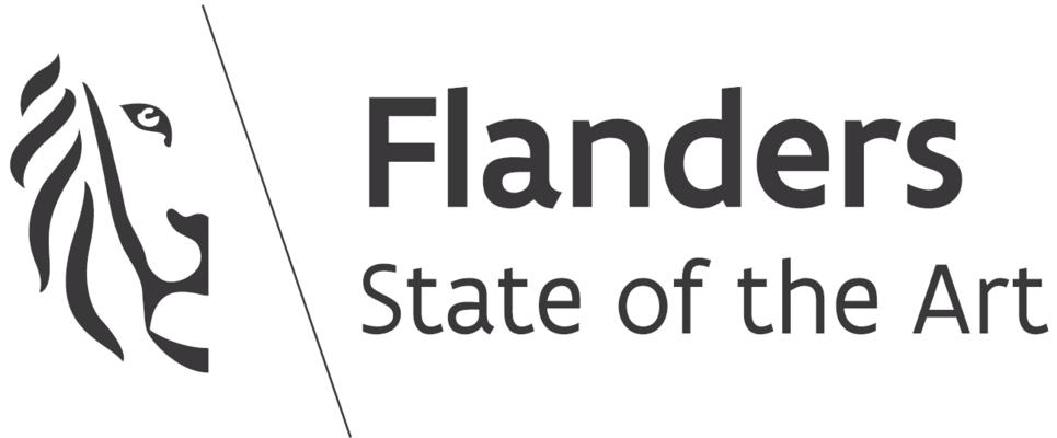 VisitFlanders September 2017