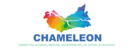 CHAMELEON – Connecting Academia, Medicine, Entrepreneurs, Life Science and Education