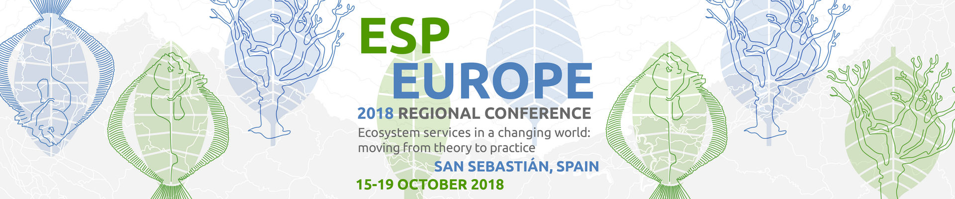 ESP EU 2018