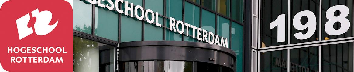 1e jaars excursie Dordrecht 1W