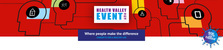 Health Valley Event 2018 - Engels