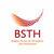 Membership BSTH 2018