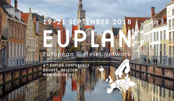 EUPLAN 2018