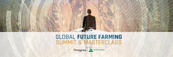 Global Future Faming Summit