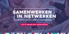 Masterclass Samenwerken in netwerken | 18 januari 2018