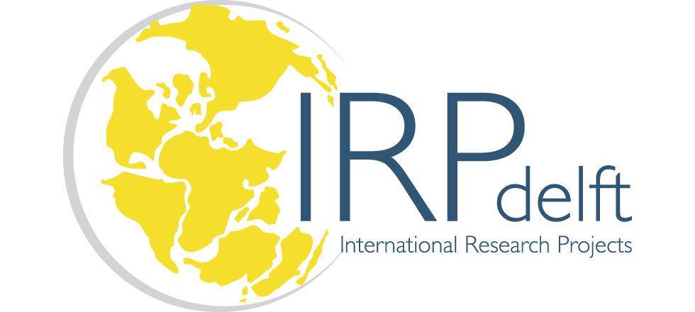IRPdelft 2018