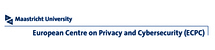 2017 Privacy Electives week
