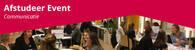 Afstudeer Event CO 2017 | Aanmelden bedrijven