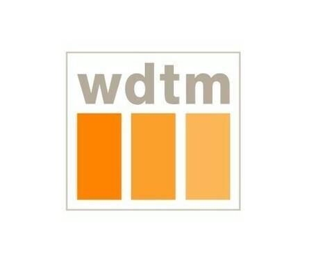 WDTM Algemene Ledenvergadering en Netwerkbijeenkomst 30-11-2017