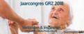Jaarcongres GRZ 2018 - Verbinden & Inspireren
