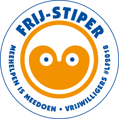 Frij-Stiper Cafe