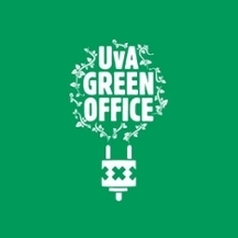 UvA Research on sustainability: The Energy Transition