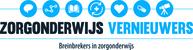 BSL Zorgonderwijs Vernieuwers| 25 april 2018