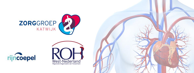 Symposium HVZ | De regio in hart en nieren