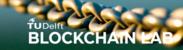 Delft Blockchain Lab Launch