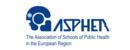 ASPHER Deans' & Directors' Retreat