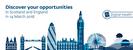 Digital Health delegation to Scotland and England