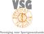 Invitational Consortium Sportgeneeskunde 1 februari 2018