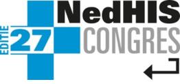 NedHIS congres 14032018