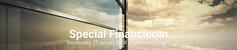 Week van de Ondernemer; Special Financieren