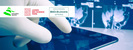 BIO-Europe – Engineering human tissues for drug discovery