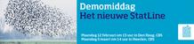 Statline Demo